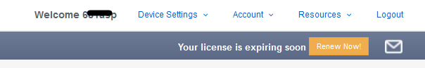 expired_license.png